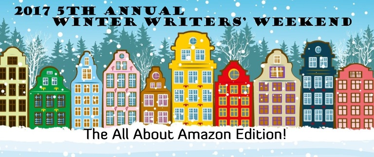 2017 winter writers weekend