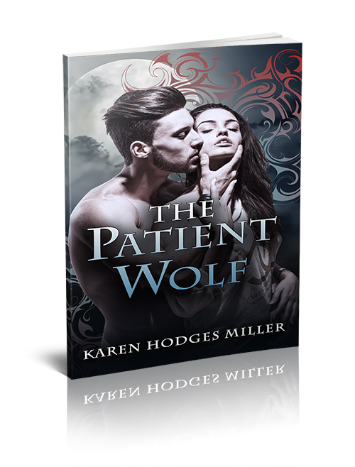 The-Patient-Wolf-cover