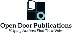 open door publications logo